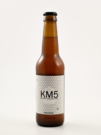 bière honey