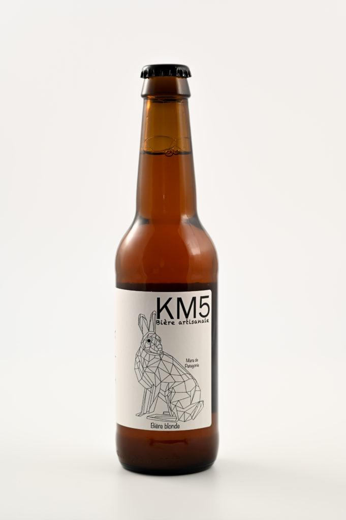 biere artisanale IPA