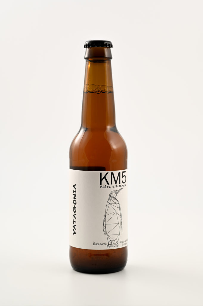 biere artisanale patagonia