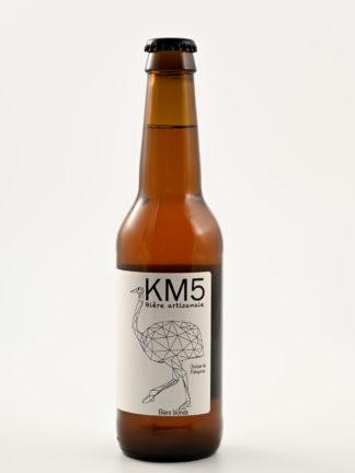bière APA