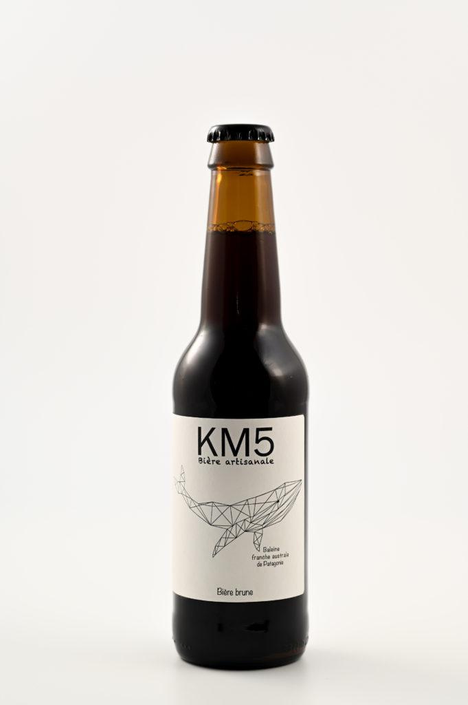 biere artisanale Porter